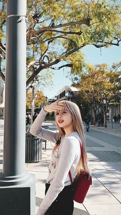 Lisa One Of The Best And New Wallpaper Collection. Lisa Blackpink Most Famous Popular And Cute Wallpaper Photo And Image Collection By WaoFam. Kim Jennie, Lisa Black Pink, Black Pink Kpop, Black Pink Rose, Black Girls, Kpop Girl Groups, Kpop Girls, Oppa Gangnam Style, Lisa Blackpink Wallpaper