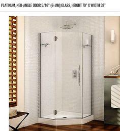 Home of Quality Bathroom & Kitchen Fixtures Tall Cabinet Storage, Locker Storage, Glass Shower Doors, Glass Showers, Kitchen Fixtures, Single Doors, Furniture, Smoothies, Bathrooms