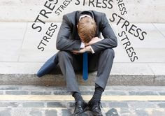 What are the effects of stress? The effects of stress may go undetected or they may be mistaken for...