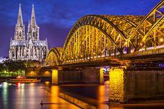 In #Köln festgenommener junger Syrer hatte Kontakte zu IS-Miliz