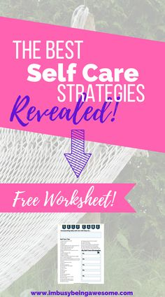 Self Care Tips Blogger Round Up, self care, self love, self esteem, happiness, joy, self improvement, self help, mental health, relax, relaxation, balance, work-life balance, #selfcare #selflove #selfesteem #happiness #joy #selfimprovement #selfhelp #mentalhealth #relax #relaxation #balance #worklifebalance