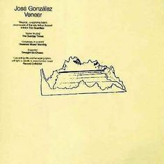 I just used Shazam to discover Crosses by José González. http://shz.am/t40626753