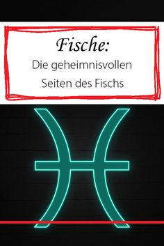 The mysterious side of the fish: it has the sixth sense – pisces constellation tattoo Pisces Constellation Tattoo, Zodiac Constellations, Pisces Zodiac, Zodiac Signs, Astrology Tattoo, Fishing Signs, Mystery, Feelings, Learning