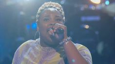 Tasha Cobbs - Lakewood - For Your Glory / Fill Me Up 05-22-16 Worship Songs, Praise And Worship, Lakewood Church, Inspirational Music, Holidays And Events, Science Nature, Illustrations Posters, Fill, Concert