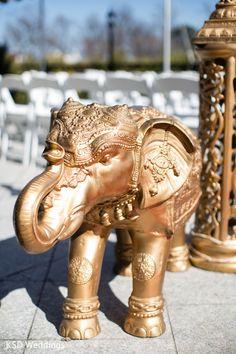Ceremony http://www.maharaniweddings.com/gallery/photo/42816 @stylisheventsny