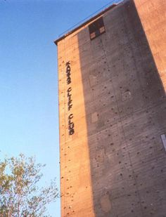 Best climbing gym around. Climbing Wall, Rock Climbing, Kansas, Walls, Gym, Outdoor, Outdoors, Climbing, Excercise