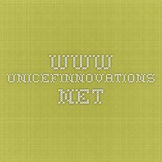 www.unicefinnovations.net