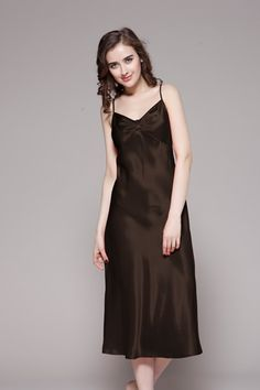 160 Best High Quality Nightgowns Images In 2019 Silk