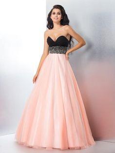 eveningdresses  eveninggowns Cheap Prom Dresses Online fe2690264