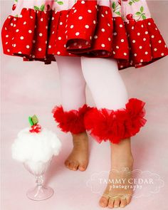 fairytale frocks and lollipops::create kids couture, tara's tutu tights, e-pattern, downloadable pattern, pdf pattern