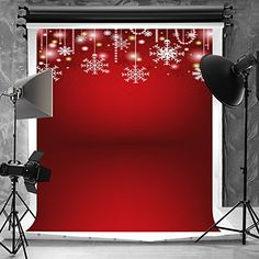New Year Theme Backdrop Polyester 10x6.5ft Splendid Colorful Fireworks Bloom in The Night Sky Photography Background New Year Celebrating Party Banner Child Baby Girl Adult Portrait Shoot