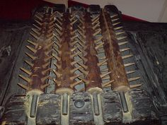 Museum of Medieval Torture | Flickr - Photo Sharing!