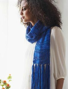 The Ultimate Guide to the Best Beginner Knitting Patterns   The best free knitting patterns for beginners all in one place.