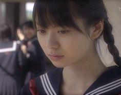 Rio Yamashita , Yamashita Rio(山下リオ) / japanese actress Lemon, Japanese, Actresses, Girls, Female Actresses, Toddler Girls, Japanese Language, Daughters, Maids