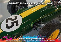 ... .com/catalog/product_images/ZP-1087-British-Racing-Green-60mlB.jpg