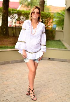 look - grávida - lili paiva - keep a secret blog