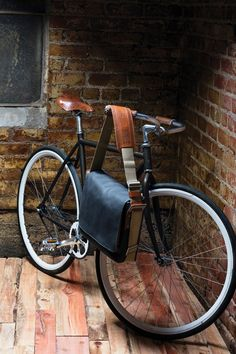 Brooks England (@brooksengland)