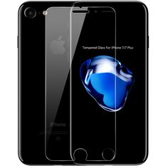 Anti-Explosion 2.5D Screen Protector Tempered Glass For Apple iPhone6 6s 7 7 plus Glass FilM For iPhone4/4s/5/5s/6s/6s plus