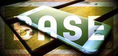 """BASE macht mobil: Mehr Internet - Doppeltes Volumen! - https://apfeleimer.de/2015/01/base-macht-mobil-mehr-internet-doppeltes-volumen - BASE verdoppelt Inklusivvolumen für mobiles Internet! """"Der Siegeszug der mobilen Internetznutzung ist nicht mehr aufzuhalten"""" erklärt BASE und bietet vom 1. bis 28. Februar für Vertragsverlängerungen und Neuverträge statt monatlichen 500 MB Internet satte 1 GB Internetvolumen an. Dass..."""