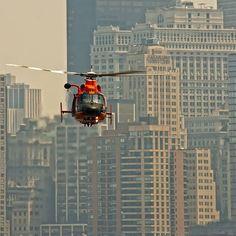 Seht die Großstadt in der Vogelperspektive 🗽 #newyorkcity #ny #usa #helicopter #vogelperspektive #reisefieber #fernweh…