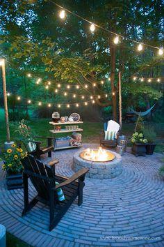 Backyard_BrooklynLimestone (22 of 27)160723 | MrsLimestone | Flickr