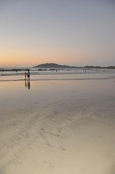 Playa Tamarindo. Costa Rica's most beautiful beaches: http://thingstodo.viator.com/costa-rica/costa-ricas-most-beautiful-beaches/
