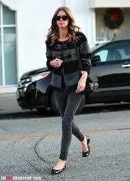 Image result for classic casual chic fashion