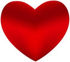 34+ Beautiful Heart Clipart