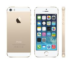 APPLE iPhone 5s 32 GB - gold   The iPhone 5s from Apple is available in three colours (silver, gold and grey) and with three Read  more http://themarketplacespot.com/apple-iphone-5s-32-gb-gold/