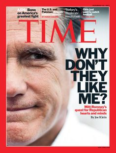 Time Magazine Mitt Romney Aids Bono Turkey Russia Penn State Nhl And Fighting Now Magazine, Magazine Covers, Illuminati Conspiracy, English Speech, Great America, Inspirational Quotes For Kids, Heart And Mind, Barack Obama, Presidents