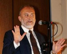 Il Senatore Antonio d'Alì, membro della Commissione speciale di Palazzo Madama, ha affermato che il partito potrebbe orientarsi per il non voto a causa della nota aggiuntiva al Def, che prevede appunto la conferma dell'Imu anche dopo il 2015, al contrario di quanto previsto inizialmente dal governo Monti.