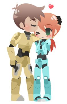 RVB - What I am by Synnesai. I was CRUSHED to remember York was shot. DANGIT!!! He and Carolina
