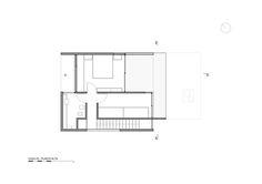 H3 House,Plan 3