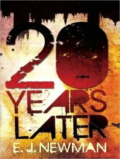 An awesome dystopian book