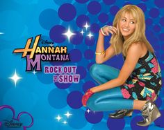 Hannah Montana images Hannah Montana Wallpaper HD wallpaper and Wallpapers Of Hannah Montana Wallpapers) Hannah Montana, Miley Stewart, Disney Shows, Daddys Girl, Disney Channel, Miley Cyrus, Favorite Tv Shows, Album Covers, Woods