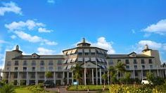 Image result for TORARICA HOTEL SURINAME