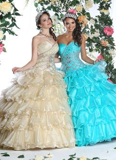 Spectacular Impression Bridal Store Find the perfect Wedding Dress Bridesmaid Dress Prom Dress