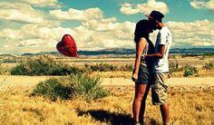 A única anormalidade é a incapacidade de amar.