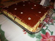 Fotorecept: Indián rezy Cake, Desserts, Food, Tailgate Desserts, Deserts, Kuchen, Essen, Postres, Meals