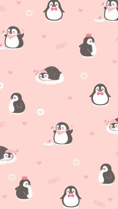 Trends For Kawaii Cute Christmas Wallpaper For Ipad images Christmas Phone Wallpaper, Phone Wallpaper Images, Holiday Wallpaper, Winter Wallpaper, Kawaii Wallpaper, Pastel Wallpaper, Wallpaper Iphone Cute, Cellphone Wallpaper, Aesthetic Iphone Wallpaper