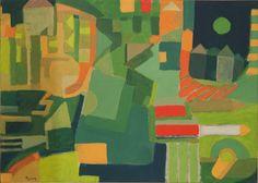 Premio Sulmona 2016 al via il 19 novembre la Rassegna internazionale di arte contemporanea