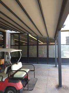 schatten regenschutz f r die terrasse referenzen rolladen bauer stuttgart wetterschutz. Black Bedroom Furniture Sets. Home Design Ideas