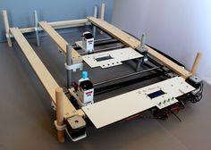 Engraver Kit