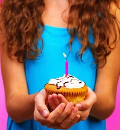 Coming up with a frugal theme for a girl's 13th birthday that will please all those teens can be tricky. These ideas are both fun and frugal.
