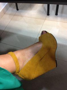 Zapatos Shoes Kiara Mejores Imágenes De 81 Painted Hand Ptqw7n0S