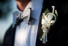 свадьба в морском стиле: 46 тыс изображений найдено в Яндекс.Картинках