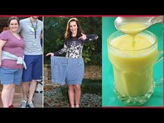 How to lose 30 kg in 10 days, neither exercises nor diet, with this secret how to lose belly fat, an Lose Fat, Lose Belly Fat, Weight Loss Plans, Weight Loss Tips, Diet Drinks, Alcoholic Drinks, How To Get Rid, How To Remove, Many Men