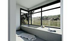 Maike Design Studio_Farm House02.jpg