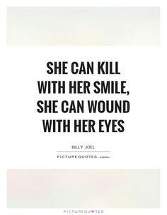Billy Joel ~ Always a Woman to Me