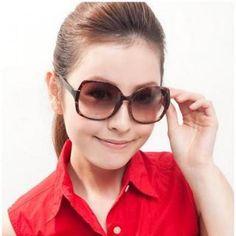Sunglasses Brown - One Size Sunglasses Women, Brown, Stuff To Buy, Jewelry, Fashion, Moda, Bijoux, Jewlery, Fasion